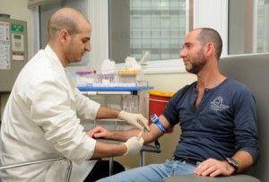 Аналіз крові на пса - свідчення, проведення та розшифровка результатів