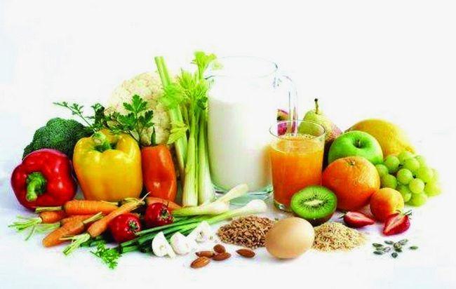 Що можна їсти при дисбактеріозі?