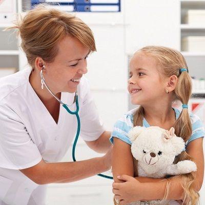 Що потрібно робити, якщо завелися глисти у дитини і дорослої людини?