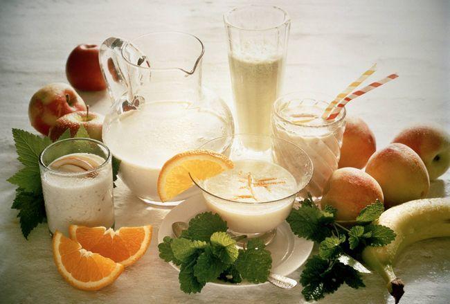 Дієта при гастриті шлунку - сувора, щадна, смачна, приблизна, яку і скільки дотримуватися?