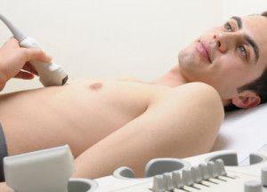 Дифузні зміни підшлункової залози - наскільки це серйозно?