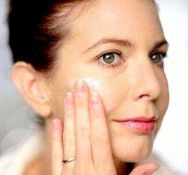 Як лікують папіломи на обличчі