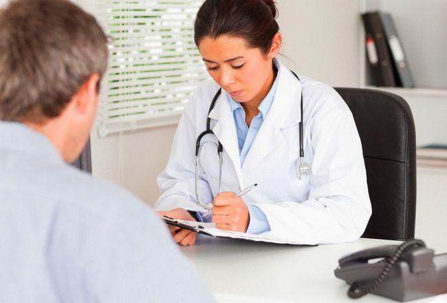 Як лікувати ерозивний гастрит?