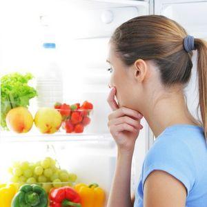 Як харчуватися при хронічному гастриті - лікувальний стіл, рецепти страв