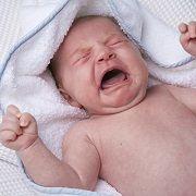 Як зрозуміти, чи є у дитини глисти?