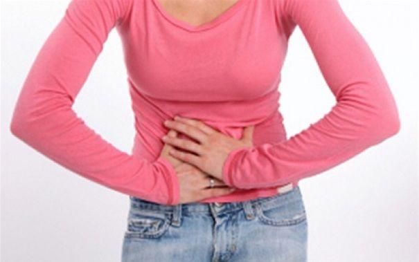 Як розпізнати, виявити і визначити тип гастриту шлунка?