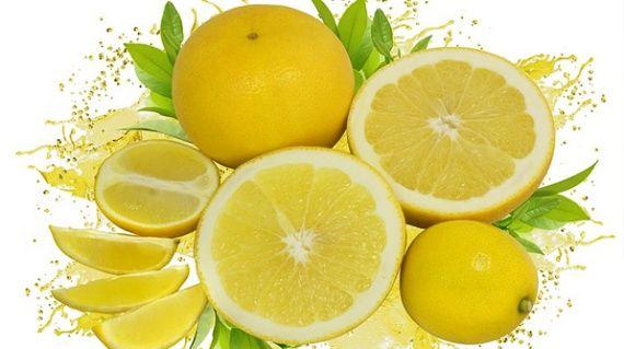 Як за допомогою ароматного лимона виростити гарні здорові волосся?