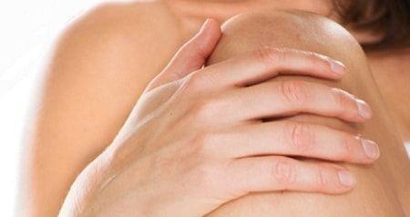 Як зберегти здоров`я суглобів і кісток?