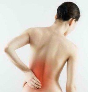 Які болі при внутрішньому геморої?