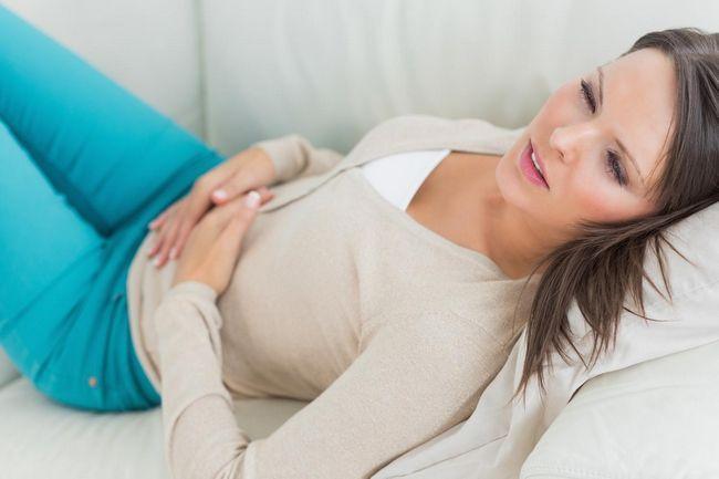 Які гастрити шлунка бувають, їх види, різновиди, форми, причини, симптоми, профілактика та лікування