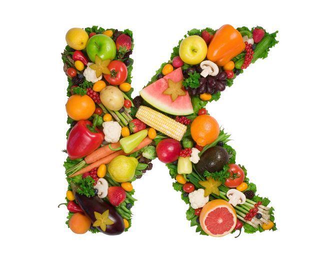 Які вітаміни при геморої приймати?
