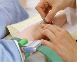 Коли аналіз крові на хгл говорить про вагітність?