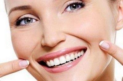 Зморшки навколо губ: як попередити і позбутися повністю