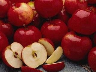Чи можна їсти яблука при панкреатиті (печені при запаленні підшлункової залози)?