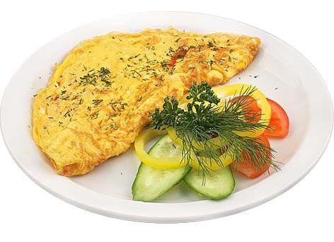 Чи можна яйця при панкреатиті: перепелині, варені, сирі, паровий омлет?