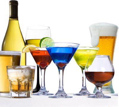 Чи можна пити при геморої?