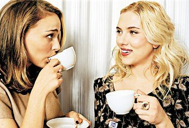 Кава при геморої