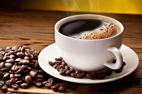 Чи можна кави при геморої?