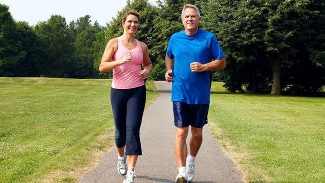 Можна займатися спортом при гастродуоденіті?