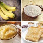 Харчування при діареї (проносі) у дорослих