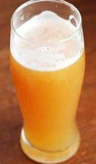 Простий напій здоров`я