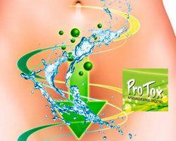 protox ліки