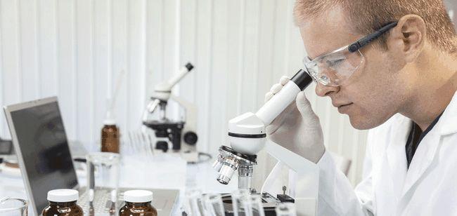 Розшифровка аналізу калу на дисбактеріоз