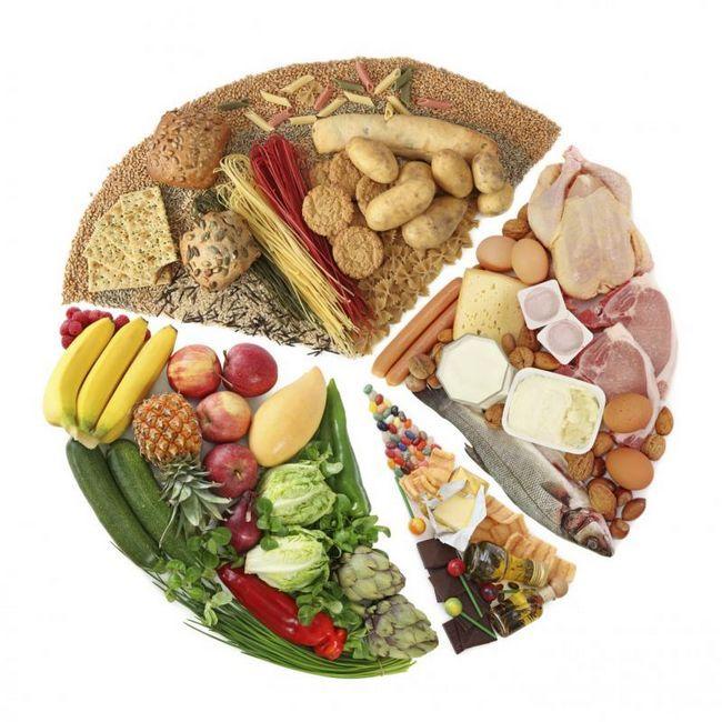 Рецепти страв для хворих на хронічний і гострий панкреатит і дієта при захворюванні підшлункової залози