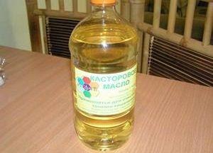 Як застосовувати хлоргексидин від прищів: рекомендації фахівців, ефективні методи, відгуки