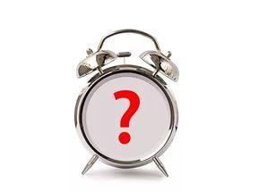 Скільки днів проходить геморой, як довго проходять гемороїдальні вузли?