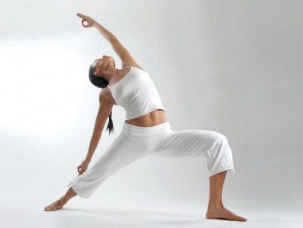 Вправи і харчування для профілактики зовнішнього геморою