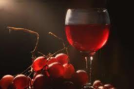 Вино при панкреатиті (підшлунковій залозі), чи можна червоне сухе?