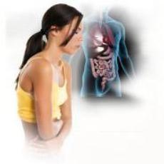 Здоров`я і гастрит